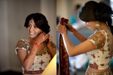 ChicagoIndianWedding_004