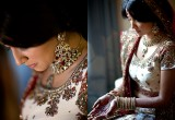 ChicagoIndianWedding_005