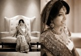 ChicagoIndianWedding_006