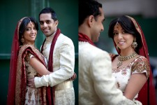 ChicagoIndianWedding_008