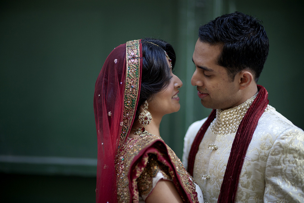 ChicagoIndianWedding_009