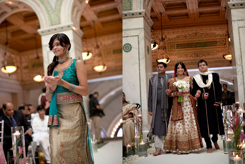 ChicagoIndianWedding_012