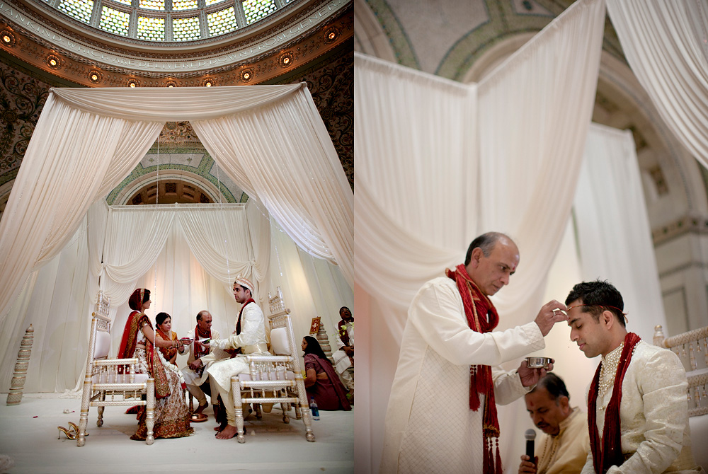 ChicagoIndianWedding_013