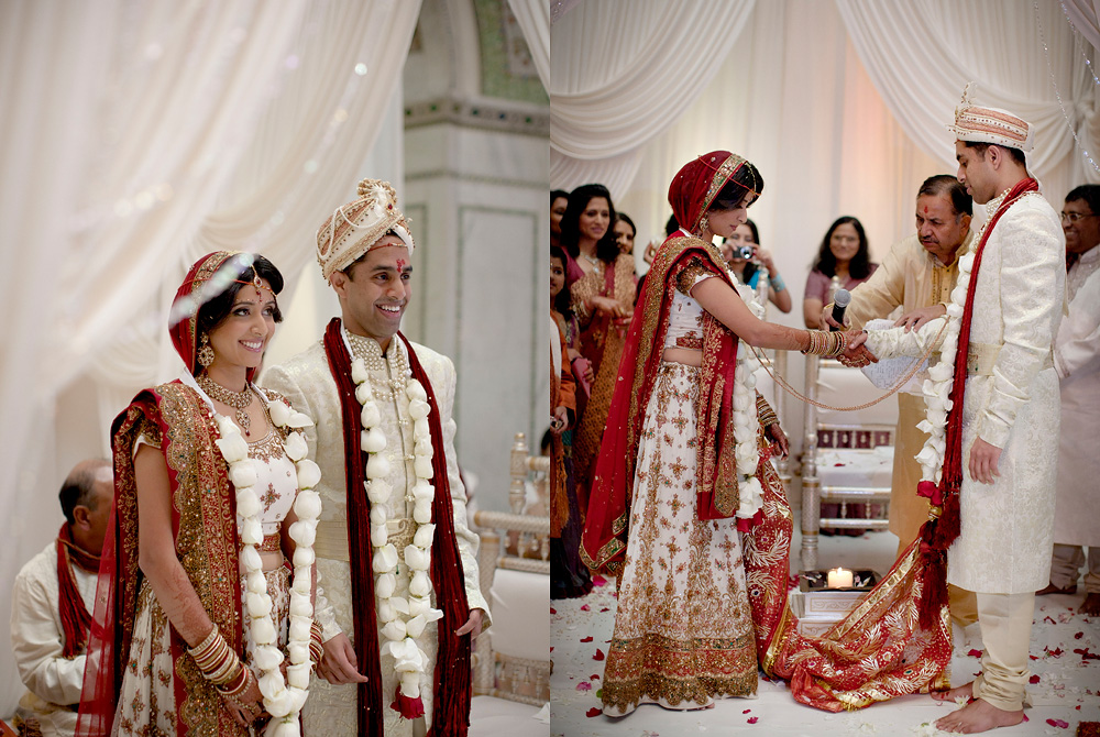 ChicagoIndianWedding_014
