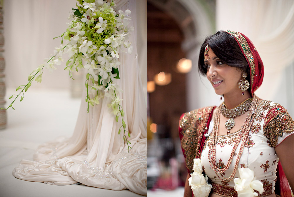 ChicagoIndianWedding_015