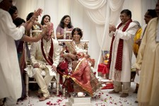 ChicagoIndianWedding_016