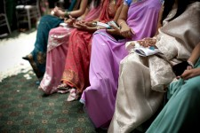 ChicagoIndianWedding_017