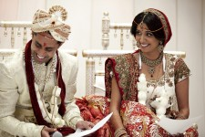 ChicagoIndianWedding_019