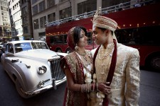 ChicagoIndianWedding_021