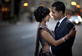 ChicagoIndianWedding_023
