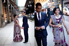 ChicagoIndianWedding_024
