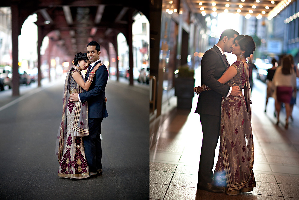 ChicagoIndianWedding_025