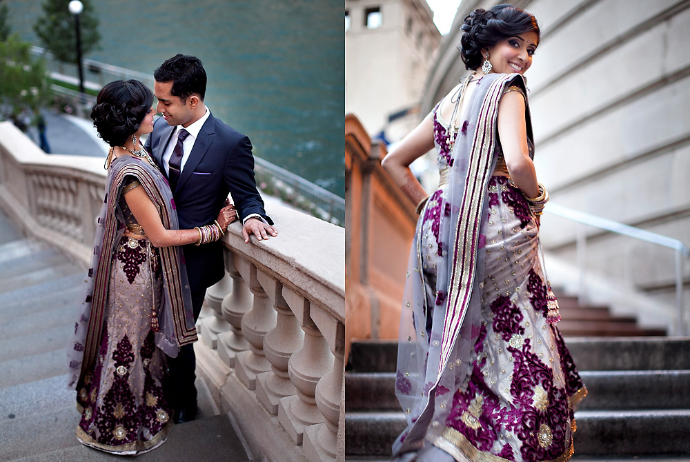 ChicagoIndianWedding_027