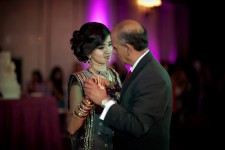 ChicagoIndianWedding_028