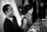 ChicagoIndianWedding_029