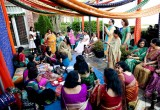 IndianWedding_002
