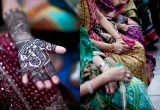 IndianWedding_004