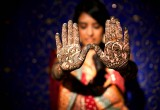 IndianWedding_005
