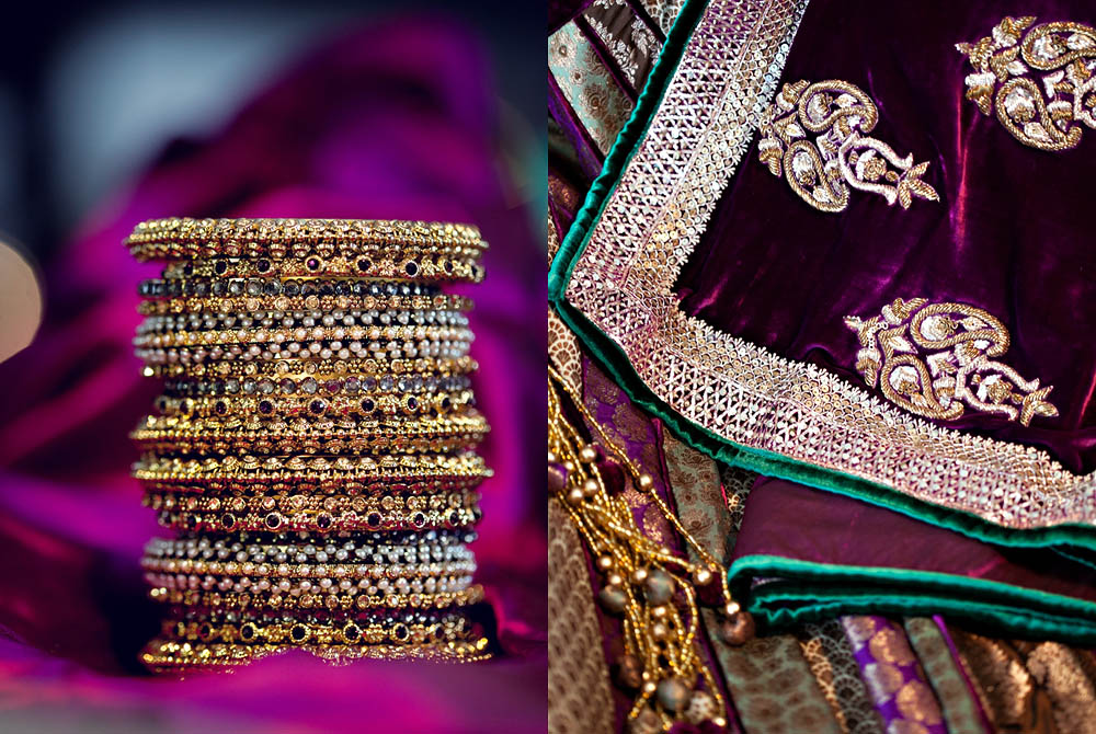 IndianWedding_007