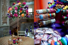 IndianWedding_008