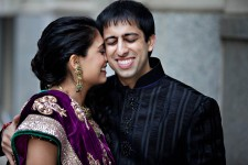 IndianWedding_009