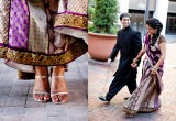 IndianWedding_012