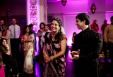 IndianWedding_014
