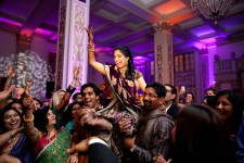 IndianWedding_015