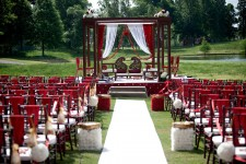 IndianWedding_016