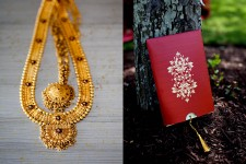 IndianWedding_017