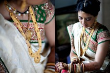 IndianWedding_019
