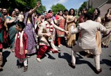 IndianWedding_023
