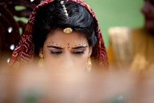 IndianWedding_024