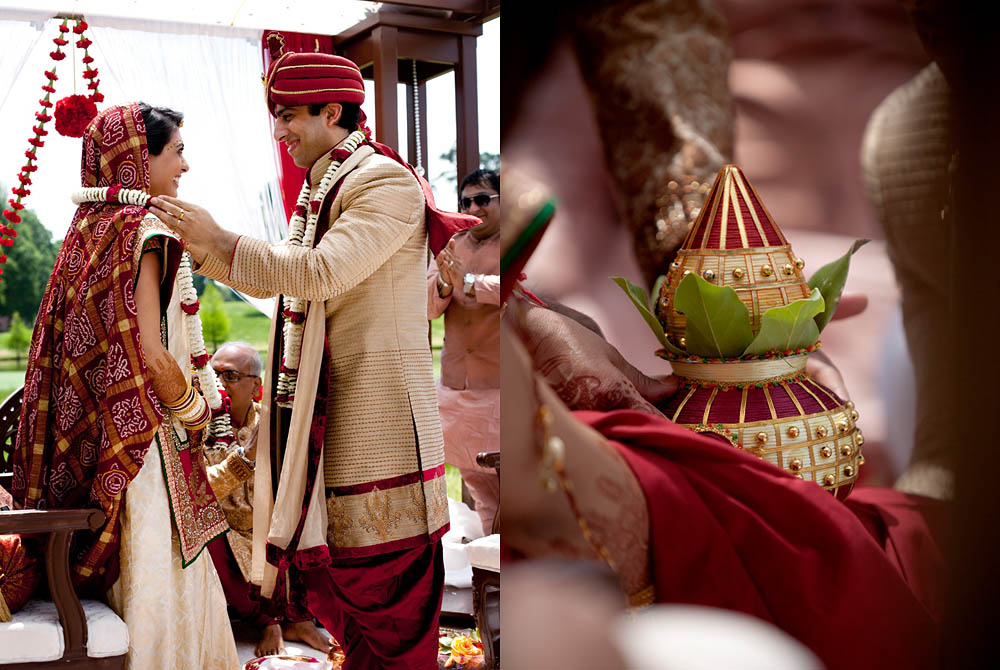 IndianWedding_025