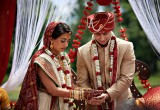 IndianWedding_026