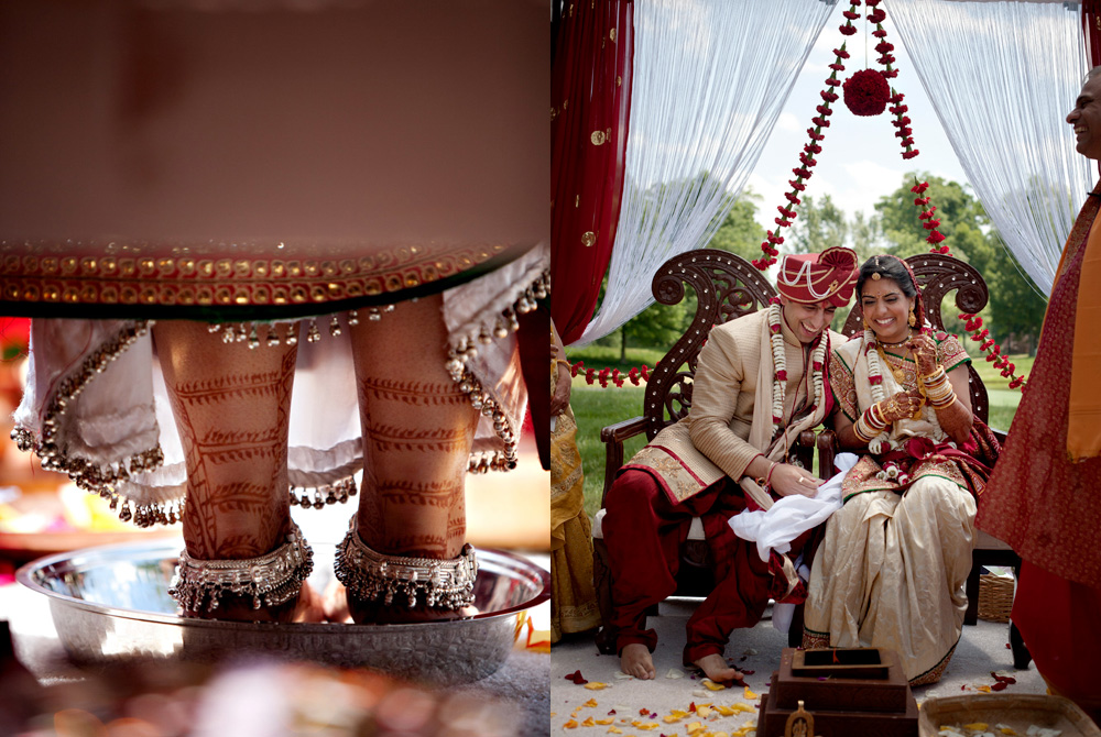 IndianWedding_027
