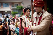 IndianWedding_028