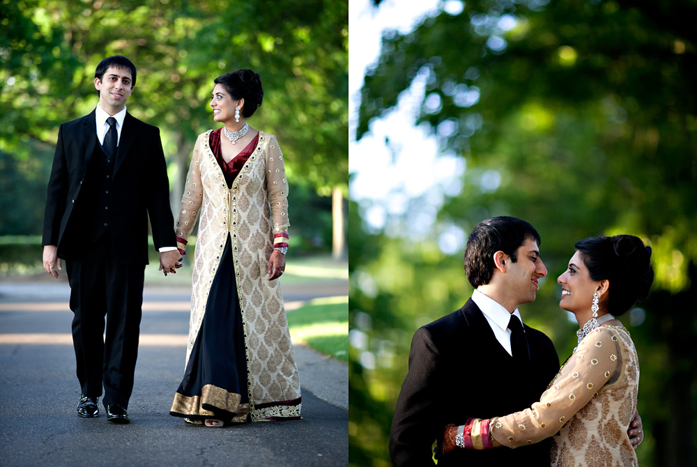 IndianWedding_029