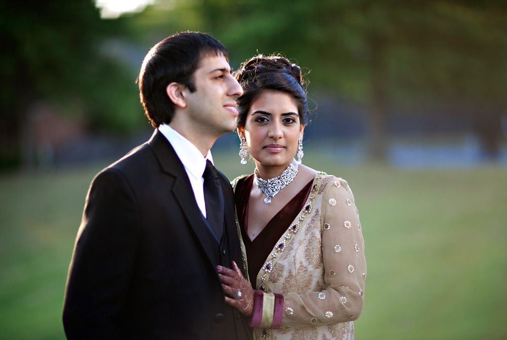 IndianWedding_030