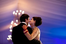 IndianWedding_033