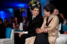 IndianWedding_037