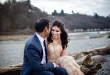 Seattke_Engagement001