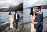 Seattke_Engagement006