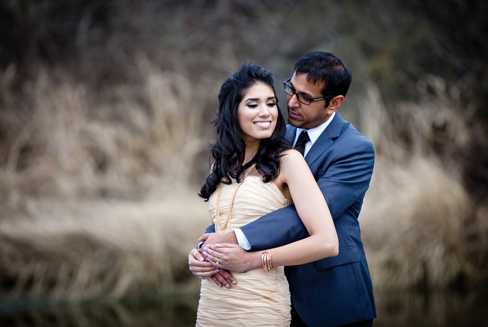 Seattke_Engagement009