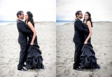 Seattke_Engagement011b
