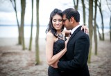 Seattke_Engagement012