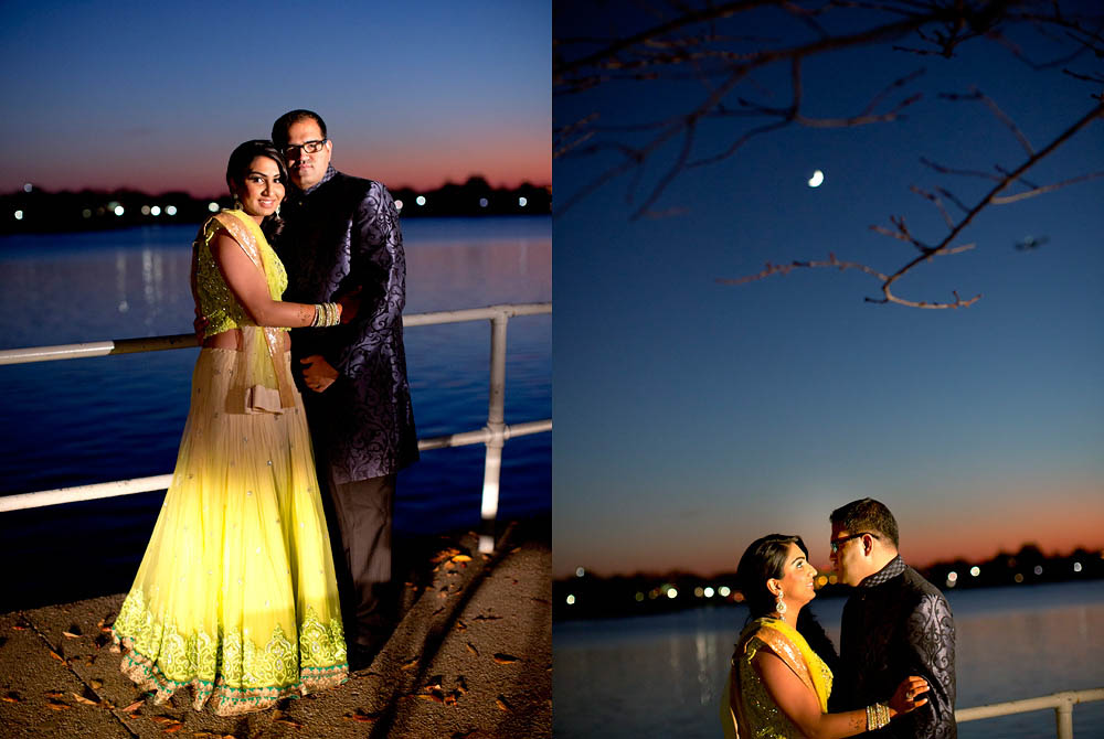 WashingtonIndianWedding_002