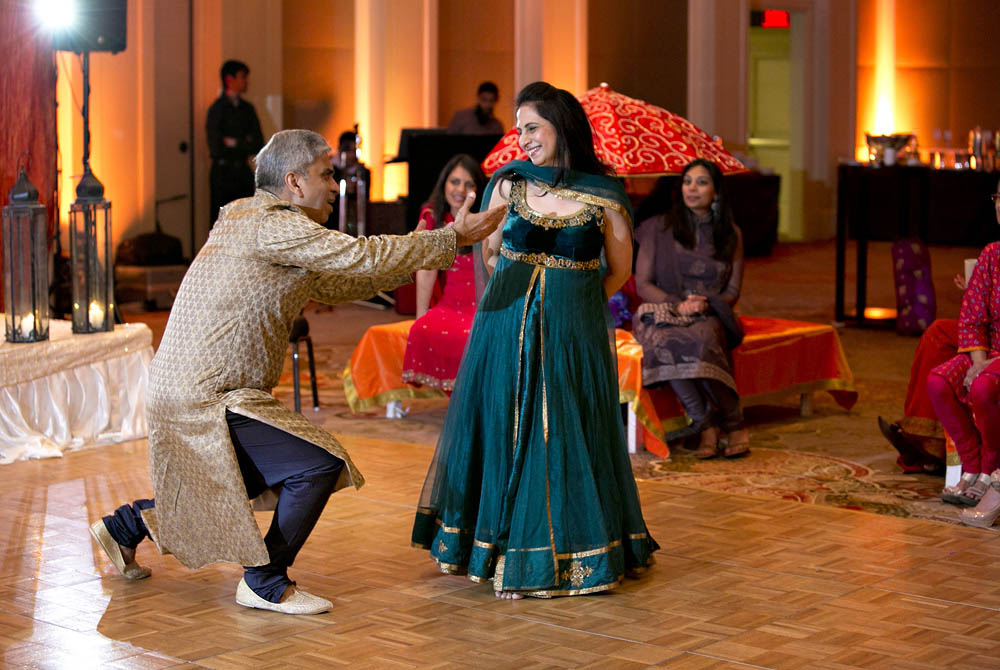 WashingtonIndianWedding_007