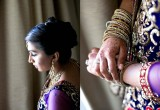 WashingtonIndianWedding_010