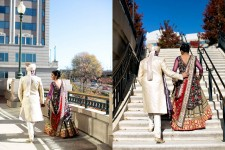WashingtonIndianWedding_013